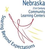 Kearney Community Learning Center Logo