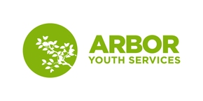 Arbor Youth Services Logo