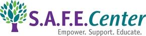 S.A.F.E. Center Logo