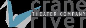 Crane River Theater Logo