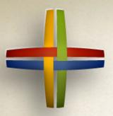 Zion Lutheran School Logo
