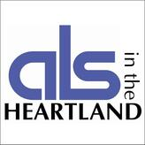 ALS in the Heartland Logo