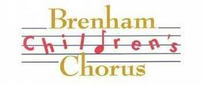 Brenham Children