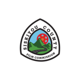Siskiyou County Film Commission Logo
