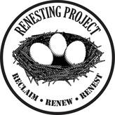Renesting Project, Inc. Logo