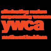 YWCA of Northwest LA Logo