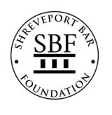 Shreveport Bar Foundation Logo