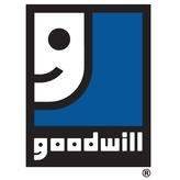 Goodwill Industries of North Louisiana Logo