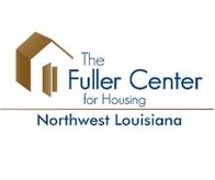 Fuller Center for Housing NWLA Logo