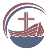 Shreveport Bossier Rescue Mission Logo