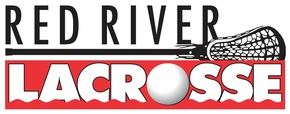 Red River Youth Lacrosse Association Logo