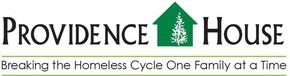 Providence House Logo