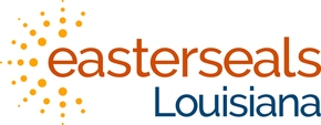 Easterseals Louisiana Logo