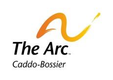 The Arc Caddo-Bossier Logo