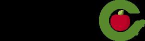 Glean Kentucky Logo