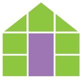 GreenHouse17 Logo