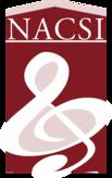 New Arts Cultural Society, Inc. Logo