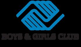 Boys & Girls Club of Washington County Logo