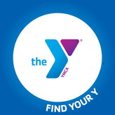 San Angelo YMCA Logo