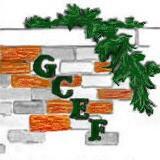 Grape Creek Education Foundation Logo