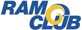 Angelo State University Athletics Logo
