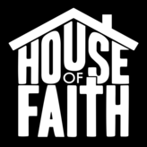 House of Faith Logo