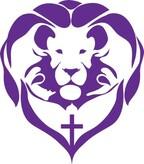 San Angelo Christian Academy Logo