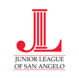 Junior League of San Angelo Logo