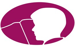 James Phillips Williams Memorial Foundation Logo