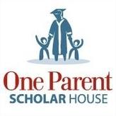 One Parent Scholar House Logo