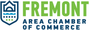 Fremont Area Chamber of Commerce Foundation Logo