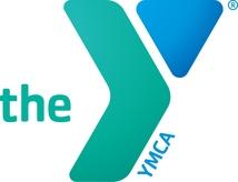 Fremont Family YMCA Logo