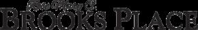 Rose Mary C. Brooks Place Logo