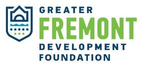 Greater Fremont Development Foundation Logo