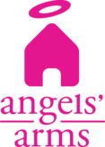 Angels Arms Logo