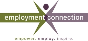 Employment Connection Logo