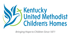 Kentucky United Methodist Children