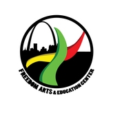 Freedom Arts and Education Center Logo