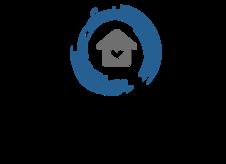 The Well of Lexington Inc Logo