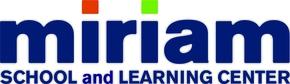 Miriam Foundation Logo