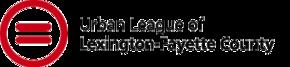 Urban League of Lexington Logo