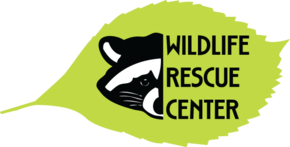 Wildlife Rescue Center Logo