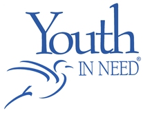 Youth In Need Logo