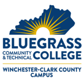 BCTC Winchester-Clark County Campus Logo