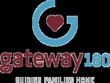 Gateway180 Logo