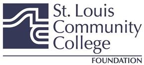 St. Louis Community College Foundation Logo