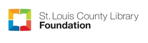 St. Louis County Library Foundation Logo