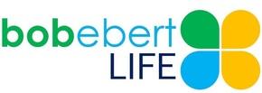 Bob Ebert LIFE Scholarship Fund Logo