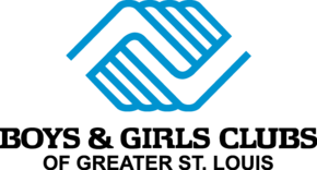 Boys & Girls Clubs of Greater St. Louis Logo