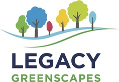 Legacy Greenscapes Logo